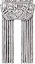 J Queen New York Chandelier Window Collection