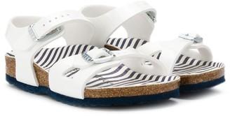 Birkenstock Kids Open Toe Sandals