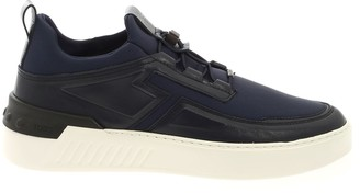 Tod's Tods Sneakers