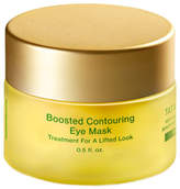 Tata Harper Boosted Contouring Eye Mask, 0.5 oz./ 15 mL