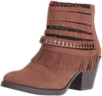 Sugar Women's Tallyho Ankle Bootie