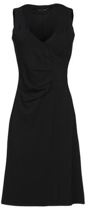 Fabrizio Lenzi Short dress