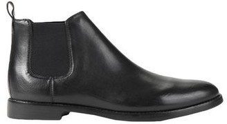 Leonardo Principi PRINCIPI Ankle boots