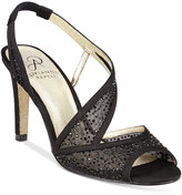 Adrianna Papell Andie Evening Sandals