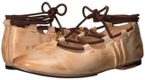 Bed Stu Margot Women's Shoes
