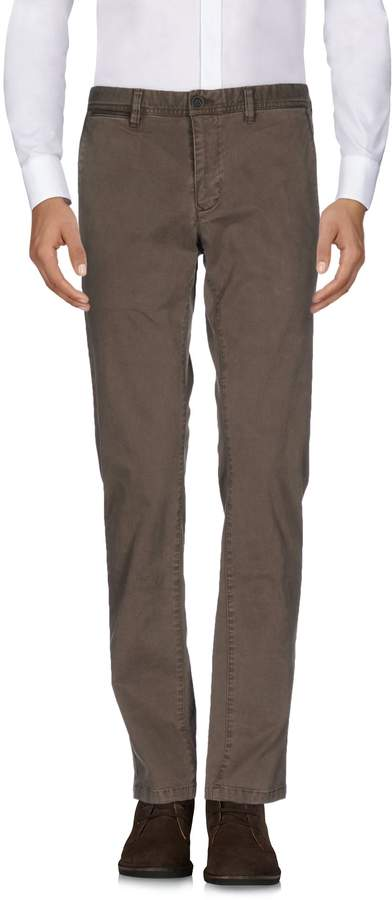 Brooksfield Casual pants - Item 13022274