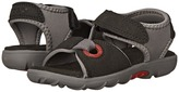 Bogs Yukon Sandal (Toddler/Little Kid)