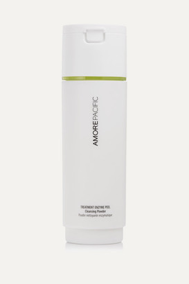 Amore Pacific Treatment Enzyme Peel Cleansing Powder, 50g - Colorless