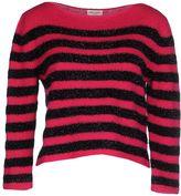 Saint Laurent Sweaters