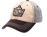 Zephyr Los Angeles Kings Roader Mesh Cap