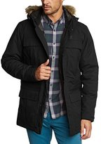 Jack Wolfskin Halifax Parka Men's Jacket,XL