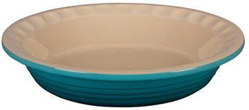 Le Creuset 1.9 L Pie Dish
