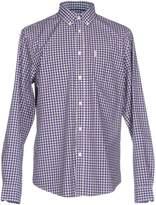 Ben Sherman Shirts - Item 38659033