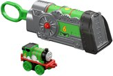 Fisher-Price Thomas & Friends MINIS Percy Launcher Train