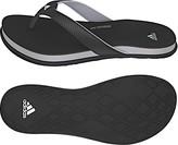 adidas Women's Supercloud Plus Flip Flop 8145669