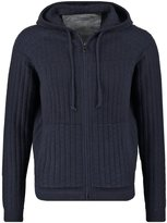 Calvin Klein Jeans Cathal Cardigan Blue