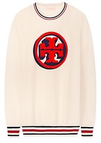Tory Burch Isabelle Sweater