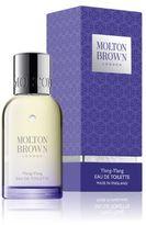 Molton Brown Ylang-Ylang Eau de Toilette/1.7 oz.