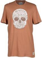Element T-shirts - Item 37857417