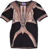Herve Leger BY MAX AZRIA Sweaters