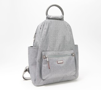 Baggallini All Day Nylon Backpack