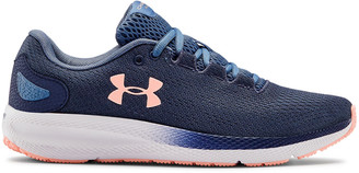 Under Armour Charged Pursuit 2 Womens Running Shoes