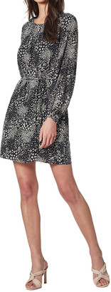 Joie Aminata Dress