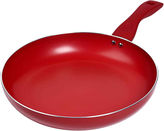 JCPenney Philippe Richard 12 Aluminum Nonstick Fry Pan