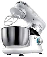 Sencor STM 3010WH-NAA1 Stand Mixer