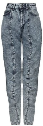 Y/Project Denim pants
