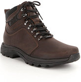 Rockport Hill Crest Men's Waterproof Boots