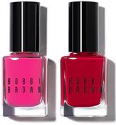 Bobbi Brown Limited Edition Nail Polish