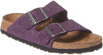 Birkenstock Papillio By Women's Arizona Leather Sandal