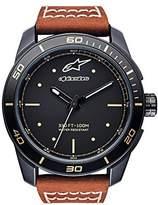 Alpinestars Mens Watch 1017-96069