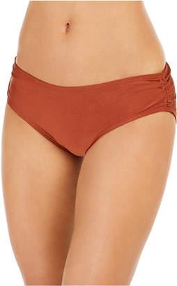 Calvin Klein Hipster Bikini Bottoms Women Swimsuit