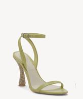 Imagine Fana Ankle-strap Sandal