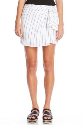 Bailey 44 Carnivorous Skirt
