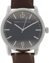 French Connection SFC117BR Watch