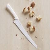 """Kai for Williams Sonoma Bread Knife, 8 1/2"""""""