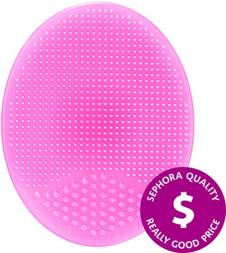 SEPHORA COLLECTION - Precision Pore Cleansing Pad