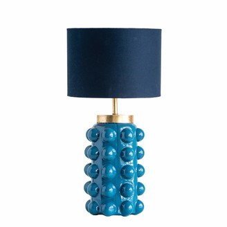 Creative Co-op Table Lamp