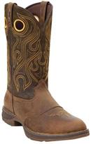 "Durango Men's Boot DB5468 12"" Rebel"