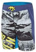 Reebok Boy's Functional Training Tech Shorts