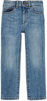 DL 1961 Brady Jeans
