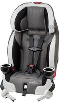 Evenflo Securekid DLX Harnessed Booster Car Seat