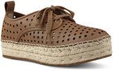 Nine West Garza Platform Sneakers