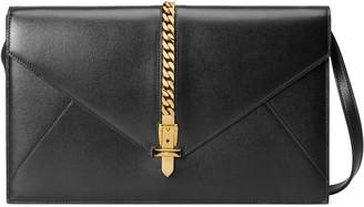 Gucci Sylvie 1969 medium shoulder bag