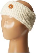 Prana Desi Headband