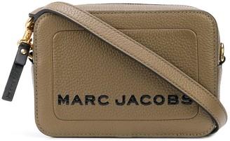 Marc Jacobs The Box crossbody bag