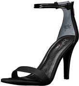 Seychelles Women's Joy Ride Dress Pump